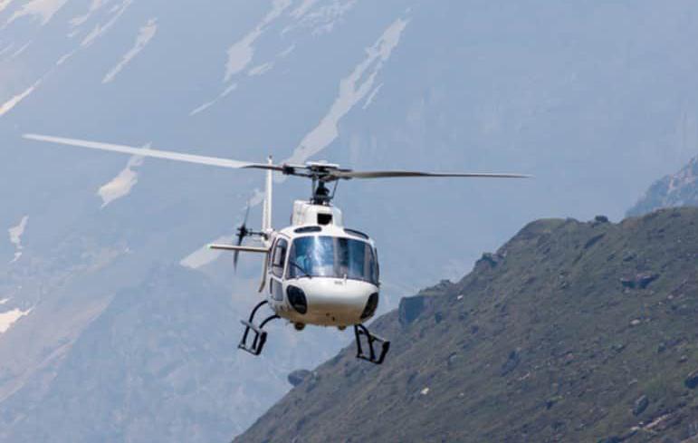kedarnath_yatra_by_helicopter.jpg
