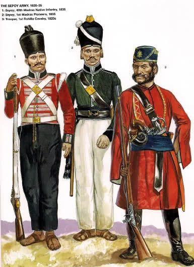 ea2beb6111e1b9903adbbf5a279a1c87--british-indian-british-army
