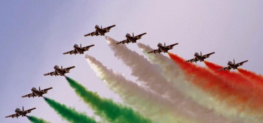 i-love-indian-army.jpg