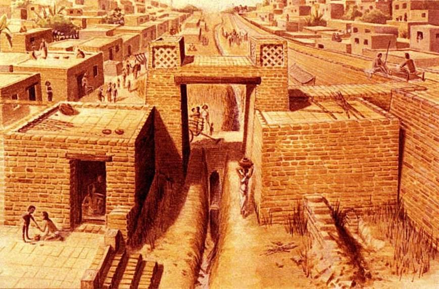 image_1705_1e-Harappa-1