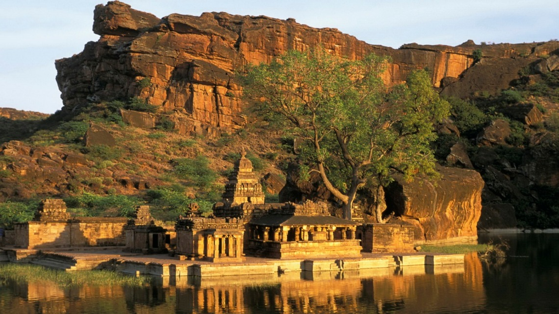 Badami-Bagalkot-District-of-Karnataka-India-1600x900-wide-wallpapers.net.jpg