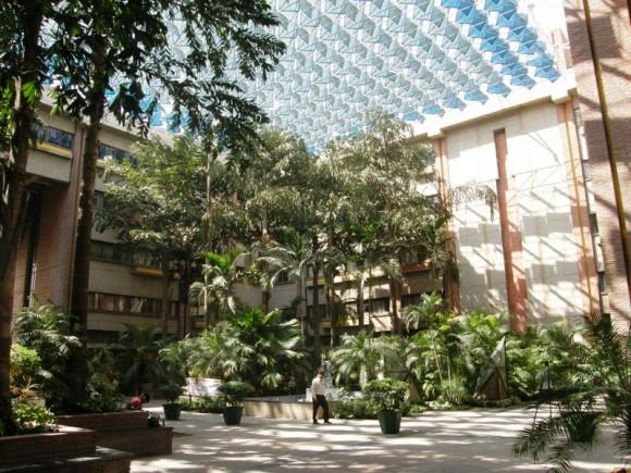 habitat-centre-580x435