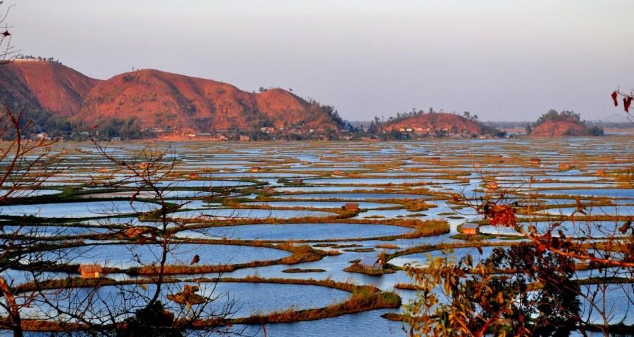 Loktak Lake.jpg