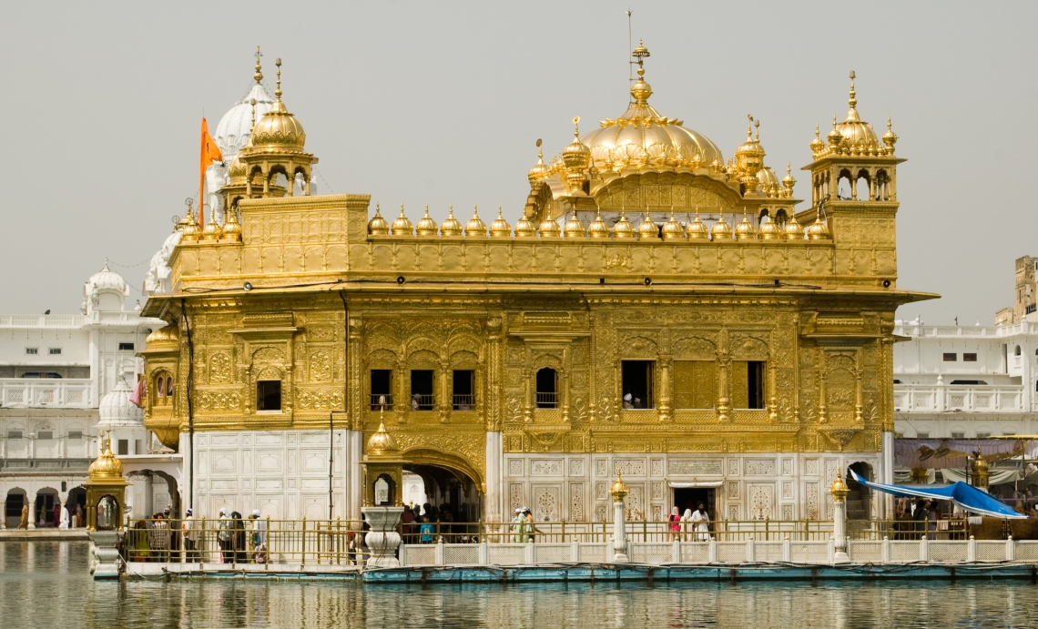 golden-temple-images
