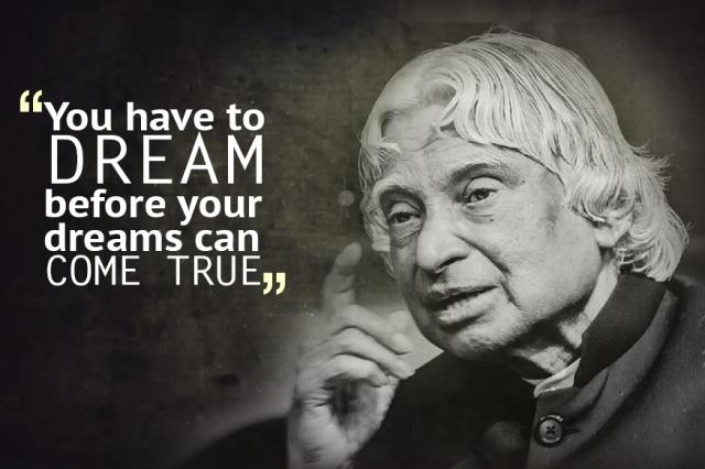 Kalam-Quote-1