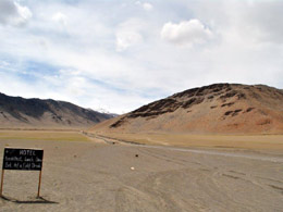 ladakh-b-24-7-2011