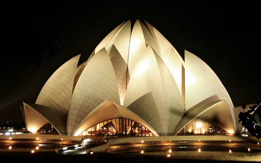 Lotus-Temple-HD-Wallpapers-3