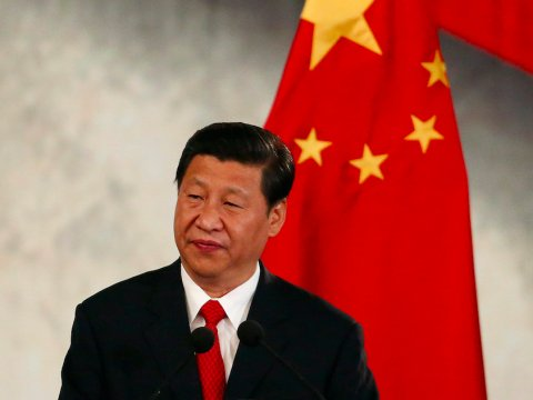 chinese-china-president-xi-jinping-mexico-flag